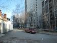 Екатеринбург, ул. Мамина-Сибиряка, 54: о дворе дома