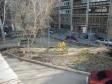 Екатеринбург, Mamin-Sibiryak st., 54: детская площадка возле дома
