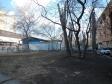 Екатеринбург, ул. Луначарского, 76: о дворе дома