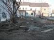Екатеринбург, ул. Луначарского, 76: детская площадка возле дома