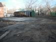 Екатеринбург, Lunacharsky st., 76: спортивная площадка возле дома
