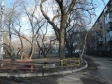 Екатеринбург, Shevchenko st., 8: о дворе дома
