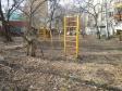 Екатеринбург, ул. Мамина-Сибиряка, 73: спортивная площадка возле дома
