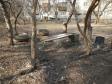 Екатеринбург, Mamin-Sibiryak st., 73: площадка для отдыха возле дома