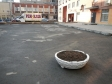 Екатеринбург, ул. Луначарского, 77: детская площадка возле дома