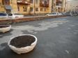 Екатеринбург, ул. Луначарского, 77: спортивная площадка возле дома