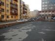 Екатеринбург, Shevchenko st., 12: площадка для отдыха возле дома