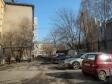 Екатеринбург, ул. Луначарского, 85: о дворе дома