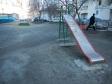 Екатеринбург, Shartashskaya st., 9/2: детская площадка возле дома