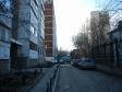 Екатеринбург, Kuznechnaya st., 84: о дворе дома