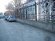 Екатеринбург, ул. Кузнечная, 82: детская площадка возле дома