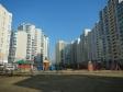 Екатеринбург, ул. Кузнечная, 83: о дворе дома