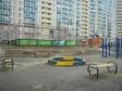 Екатеринбург, ул. Шевченко, 18: спортивная площадка возле дома