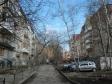 Екатеринбург, Shartashskaya st., 21А: о дворе дома
