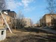 Екатеринбург, ул. Бажова, 43: о дворе дома