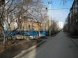 Екатеринбург, ул. Бажова, 49: о дворе дома