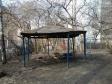 Екатеринбург, Bazhov st., 49: площадка для отдыха возле дома