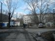 Екатеринбург, Vostochnaya st., 38: о дворе дома
