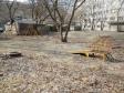 Екатеринбург, Vostochnaya st., 38: детская площадка возле дома
