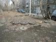 Екатеринбург, Shartashskaya st., 21: площадка для отдыха возле дома
