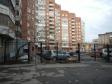 Екатеринбург, Lunacharsky st., 57: о дворе дома