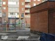 Екатеринбург, Lunacharsky st., 57: детская площадка возле дома