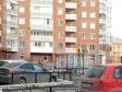 Екатеринбург, Lunacharsky st., 57: спортивная площадка возле дома
