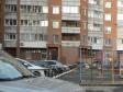Екатеринбург, Lunacharsky st., 57: площадка для отдыха возле дома