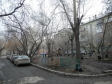 Екатеринбург, Shevchenko st., 25: о дворе дома