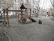 Екатеринбург, ул. Шевченко, 27: детская площадка возле дома