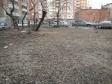 Екатеринбург, Shevchenko st., 23: детская площадка возле дома