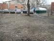 Екатеринбург, Shevchenko st., 23: спортивная площадка возле дома