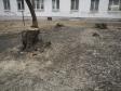 Екатеринбург, Shevchenko st., 23: площадка для отдыха возле дома