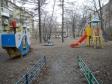 Екатеринбург, ул. Шевченко, 29А: детская площадка возле дома
