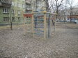 Екатеринбург, ул. Шевченко, 29А: спортивная площадка возле дома