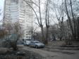Екатеринбург, ул. Шевченко, 35: о дворе дома