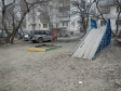 Екатеринбург, Shevchenko st., 35: детская площадка возле дома