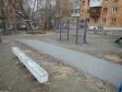 Екатеринбург, Shevchenko st., 35: спортивная площадка возле дома