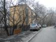 Екатеринбург, ул. Восточная, 26А: о дворе дома
