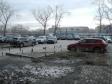 Екатеринбург, ул. Восточная, 26А: спортивная площадка возле дома
