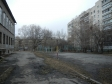 Екатеринбург, ул. Восточная, 26А: площадка для отдыха возле дома