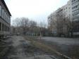 Екатеринбург, ул. Восточная, 24: о дворе дома