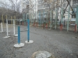 Екатеринбург, ул. Восточная, 24: спортивная площадка возле дома