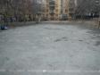Екатеринбург, ул. Восточная, 24: площадка для отдыха возле дома