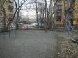 Екатеринбург, Korolenko st., 14: спортивная площадка возле дома