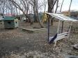 Екатеринбург, Vostochnaya st., 20: детская площадка возле дома