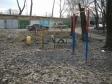 Екатеринбург, Vostochnaya st., 20: спортивная площадка возле дома
