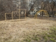 Екатеринбург, ул. Луначарского, 53А: спортивная площадка возле дома