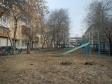 Екатеринбург, Lunacharsky st., 49: о дворе дома