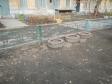 Екатеринбург, Lunacharsky st., 49: площадка для отдыха возле дома
